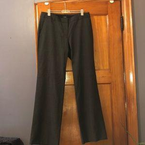 J.Crew suiting Pant